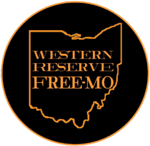 Western Reserve Free-mo
