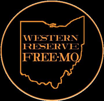 Western Reserve Free-mo