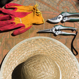 sqr-sun-hat-protection-uv-radiation-scissors-162443